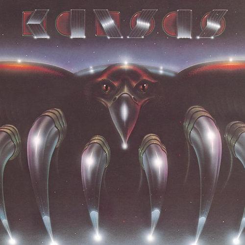 Song For America 2004 Kansas