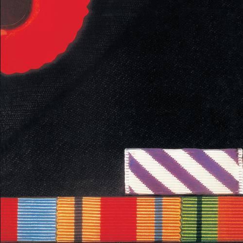 The Final Cut 1983 Pink Floyd