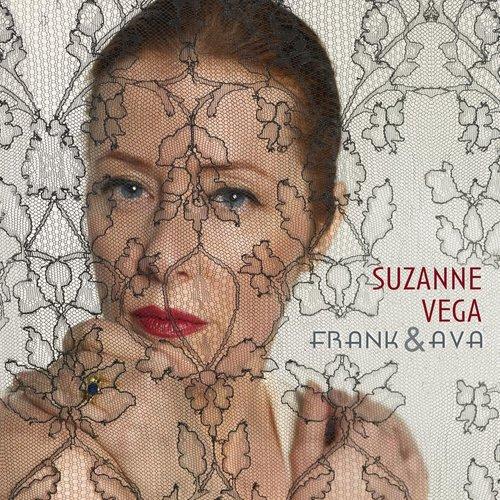 Frank & Ava 2013 Suzanne Vega