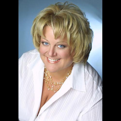 Der Freischutz 2004 Deborah Voigt