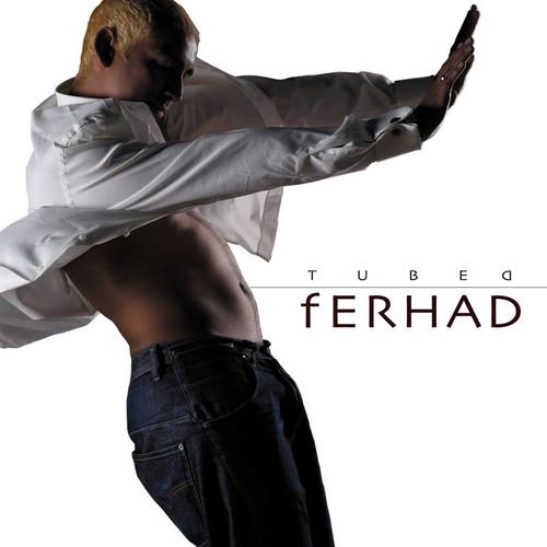 Kasih Berubah 2004 Ferhad