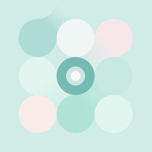 那首歌 2010 Li Yi Feng