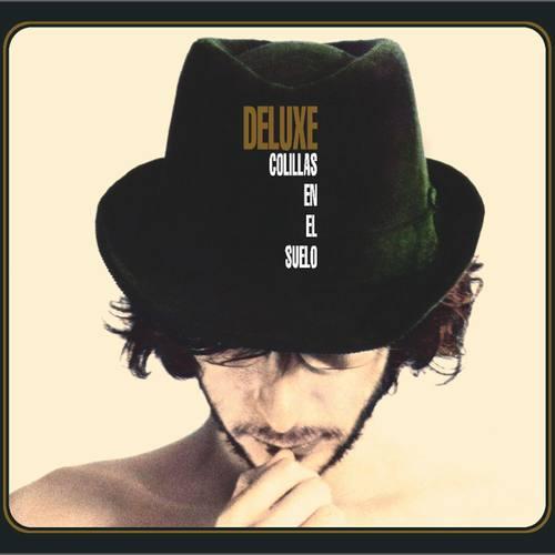 Colillas En El Suelo 2007 Deluxe