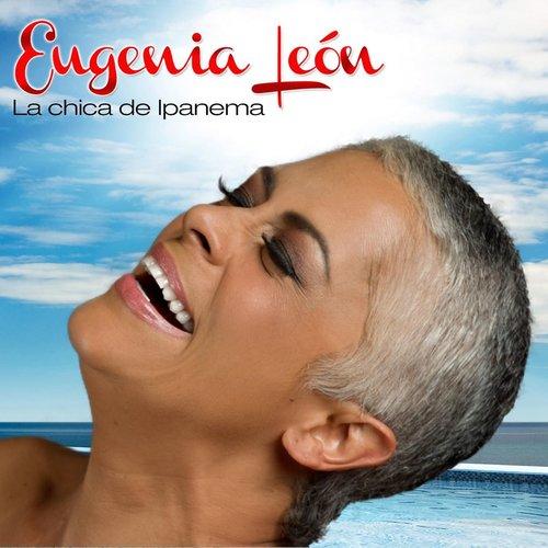 La Chica De Ipanema 2013 Eugenia Leon