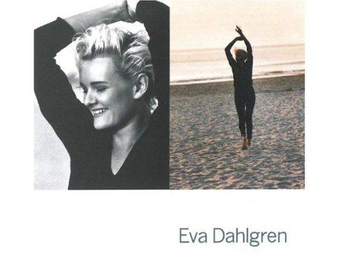 Eva Dahlgren 2011 Eva Dahlgren