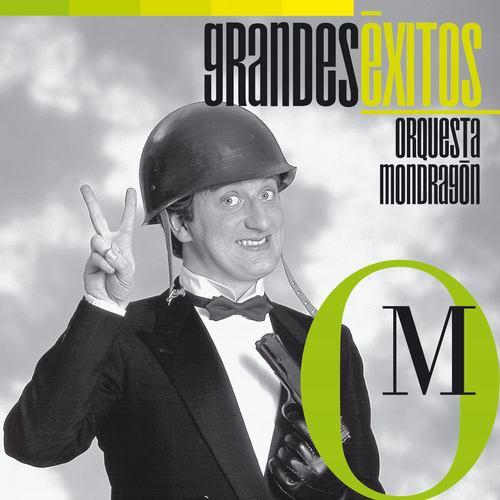 Viaje Con Nosotros 2007 La Orquesta Mondragn