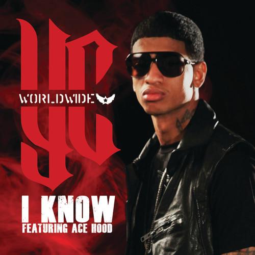 I Know 2011 YC Worldwide
