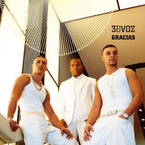 Gracias 2004 3DVOZ