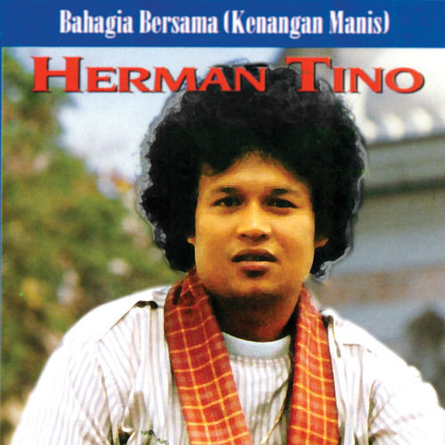 Akibat Putus Cinta 2007 Herman Tino