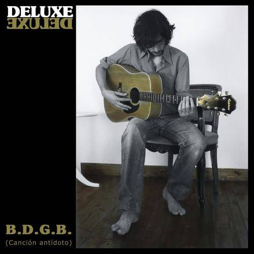 B.D.G.B. 2007 Deluxe