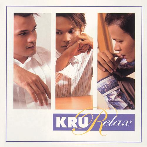 For You 2005 Kru