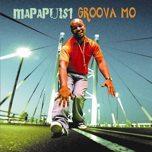 Grova Mo 2006 Mapaputsi