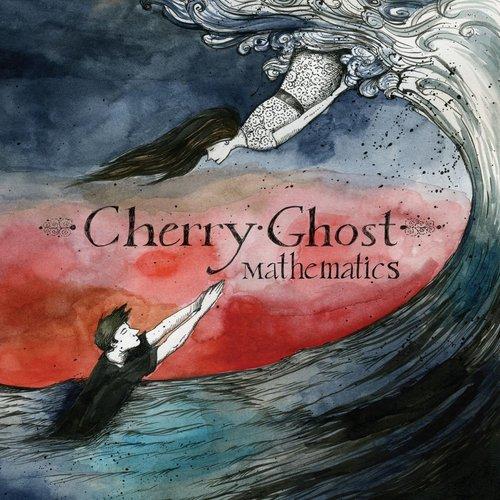 Mathematics 2007 Cherry Ghost