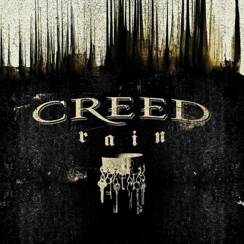 Rain 2009 Creed