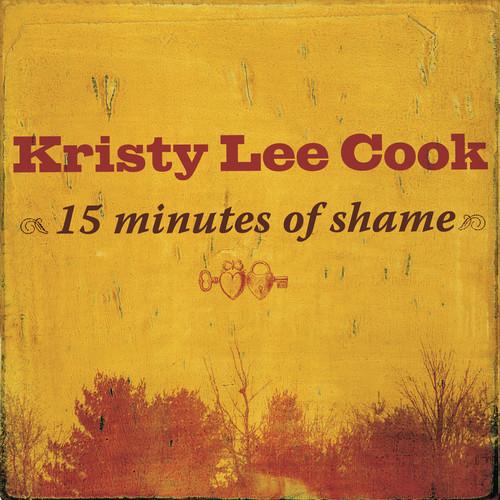 15 Minutes Of Shame 2010 Kristy Lee Cook