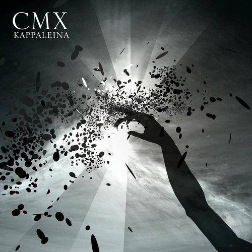 Kappaleina 2013 CMX / KOTITEOLLISUUS FEAT. 51 KOODIA