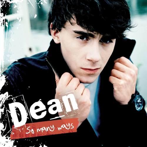 So Many Ways 2007 Dean