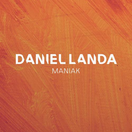 Maniak 2011 Daniel Landa