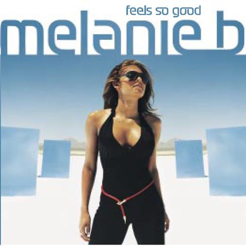 Feels So Good 2007 Melanie B