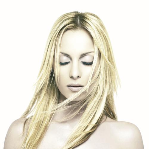Noima (Remix) 2006 Peggy Zina