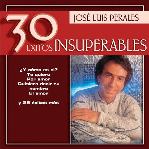 Jose Luis Perales Canción De Otoño 无损下载 Flac123无损音乐