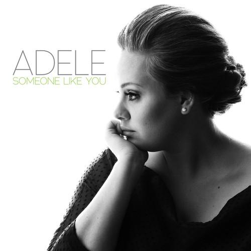 Someone Like You 1970 Adele