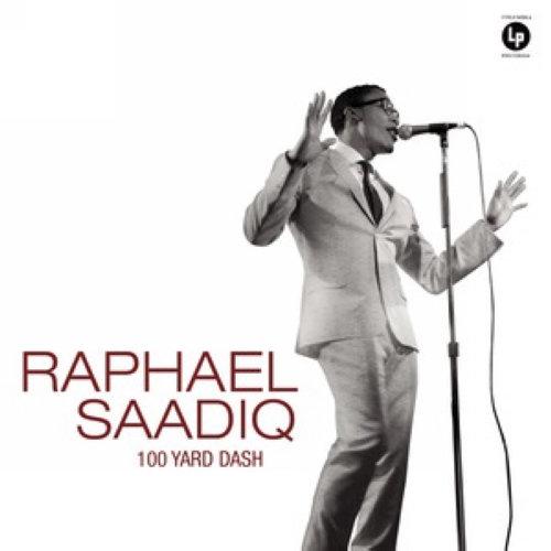 100 Yard Dash 2009 Raphael Saadiq