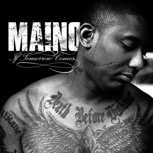 Hood Love (feat. Trey Songz) 2009 Maino