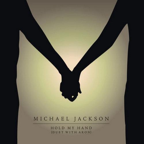 Hold My Hand 2010 Michael Jackson