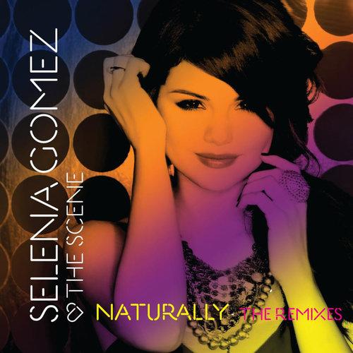 Naturally 2010 Selena Gomez + the Scene; Selena