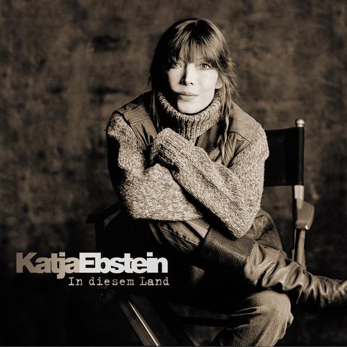 In Diesem Land 2005 Katja Ebstein