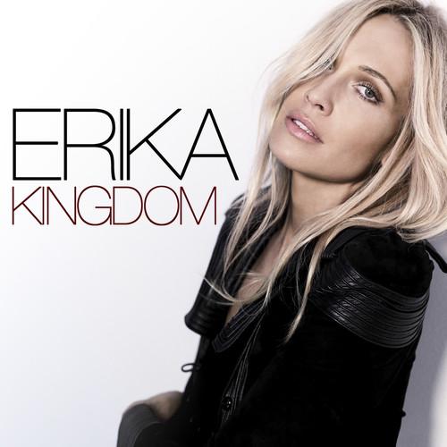 Kingdom 2010 Erika