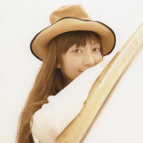 to 2010 持田香織