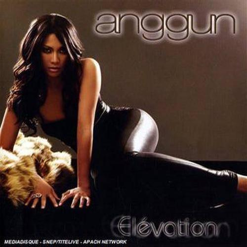 Elevation 2013 Anggun