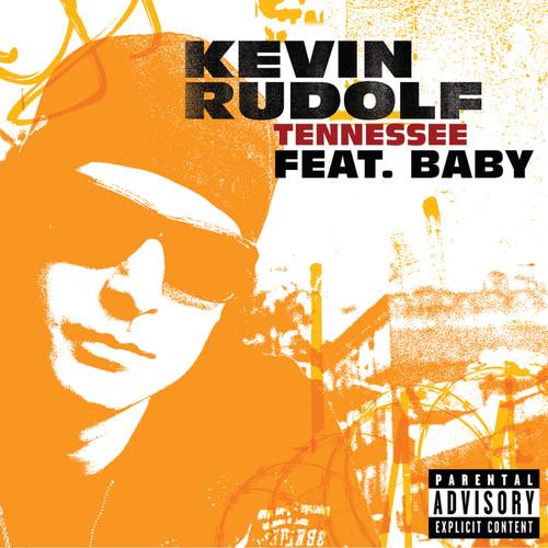Tennessee 2008 Kevin Rudolf; Birdman