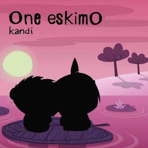 Kandi 2012 One eskimO