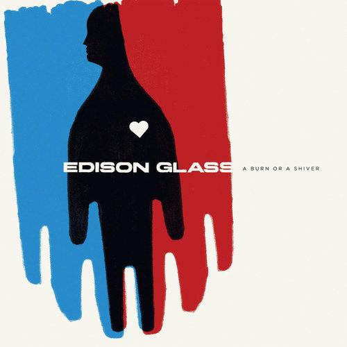 Forever 2013 Edison Glass