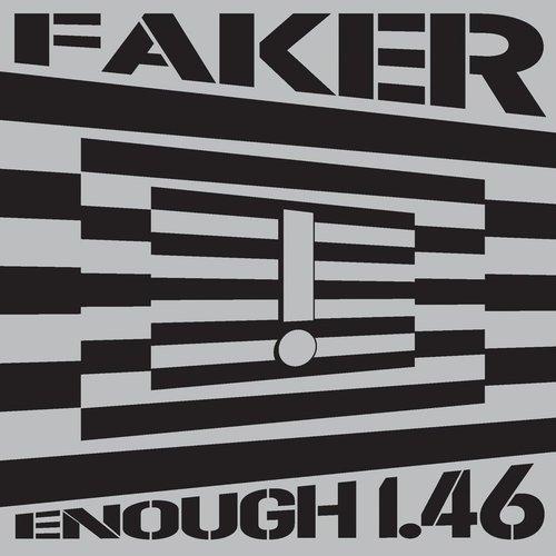 Enough 2013 Faker
