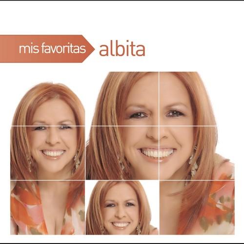 Mis Favoritas 2012 Albita Rodriguez