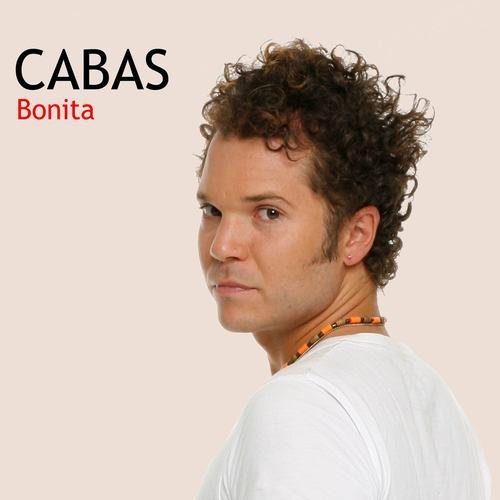 Bonita 2008 Cabas
