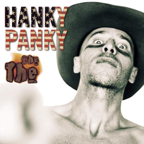 HANKY PANKY 1995 THE THE