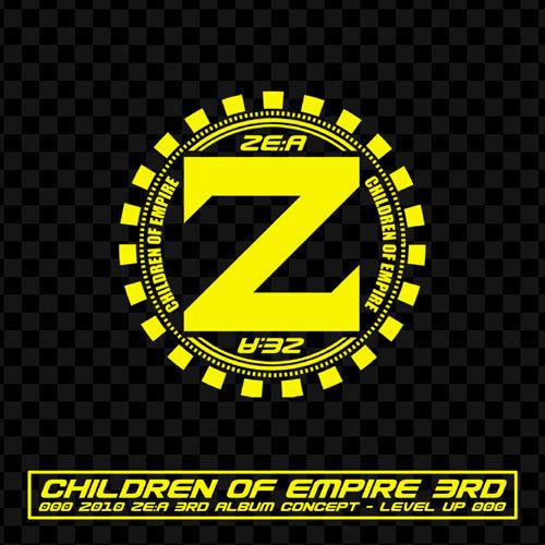 Bad-Talk-Sad 2010 ZE:A