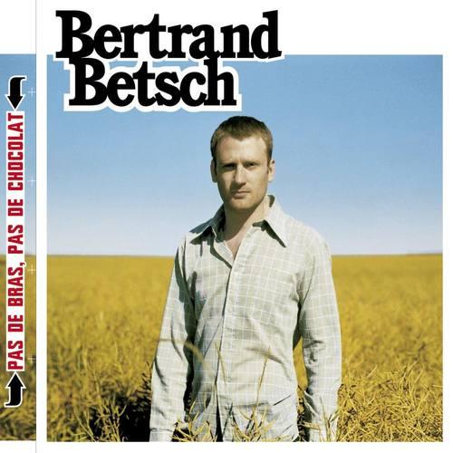 les passe-temps 2004 Bertrand Betsch
