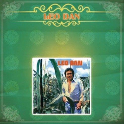 Leo Dan 2012 Leo Dan