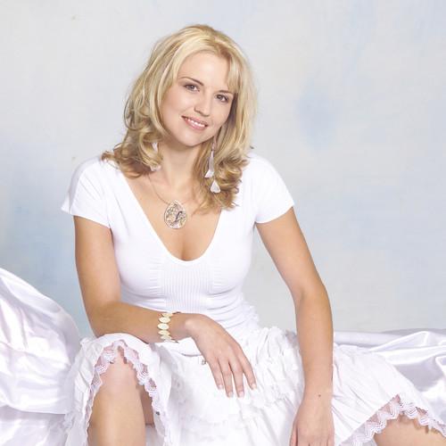 Jieketero 2006 Natasha