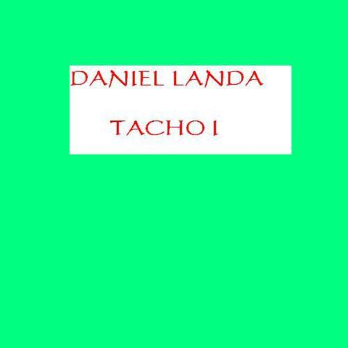 Tacho I 2011 Daniel Landa
