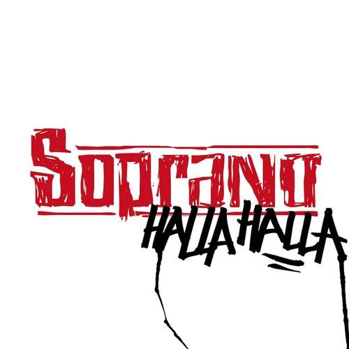 Halla Halla 2007 Soprano