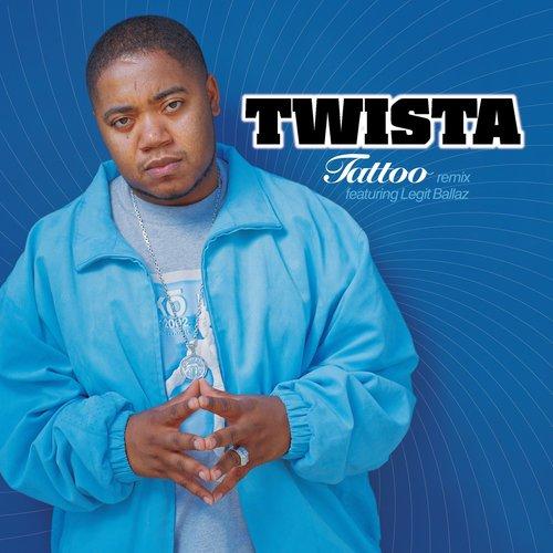 Tattoo (Online Music) 2002 Twista
