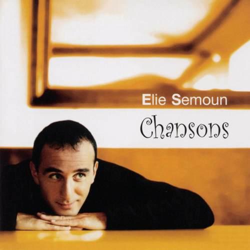 Chansons 2003 Elie Semoun