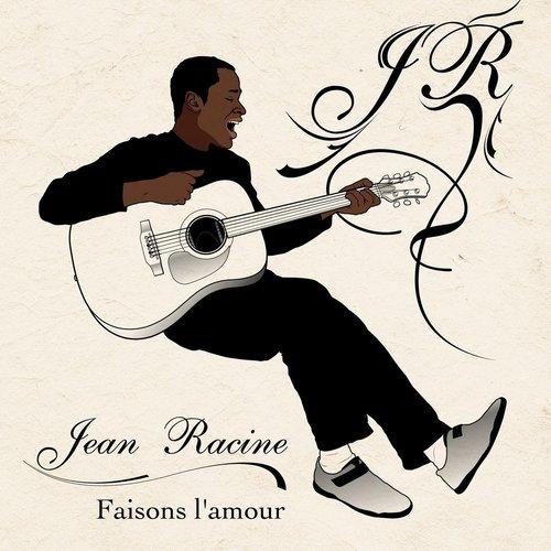 Faisons L'amour 2006 Jean Racine